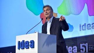 Macri será la primera tras su escandaloso paso por Mar del Plata, en agosto, cuando se produjeron incidentes en el barrio Belisario Roldán que derivaron en una investigación