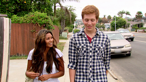 Reality Redone The Real World San Diego Episode 8 Stolen Show
