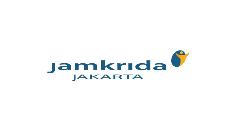 Lowongan Kerja PT Jamkrida Jakarta