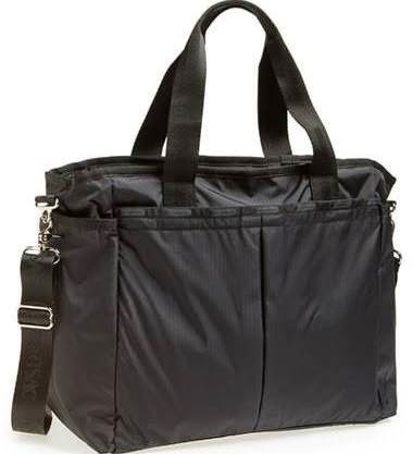 กระเป๋า LeSportsac