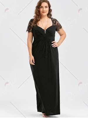 https://www.rosegal.com/plus-size-lace-dresses/lace-panel-plus-size-maxi-1178519.html