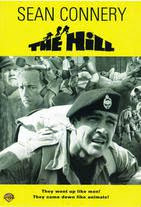 Watch The Hill Online Free in HD