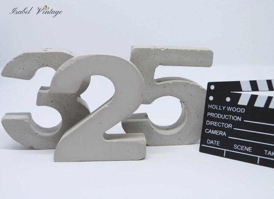numeros-cemento