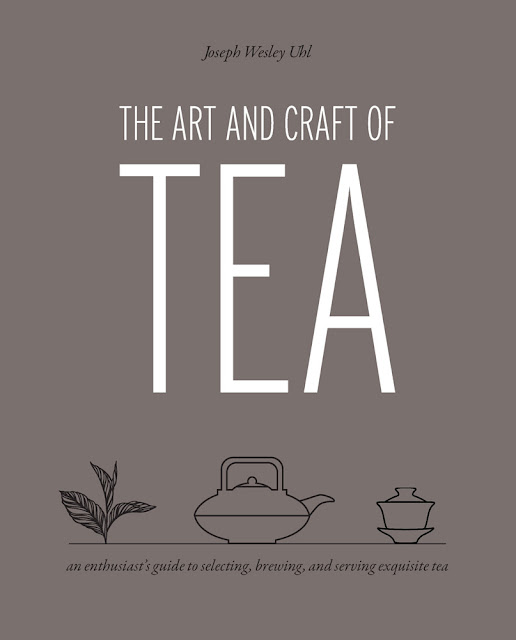https://www.quartoknows.com/books/9781631590498/The-Art-and-Craft-of-Tea.html?direct=1