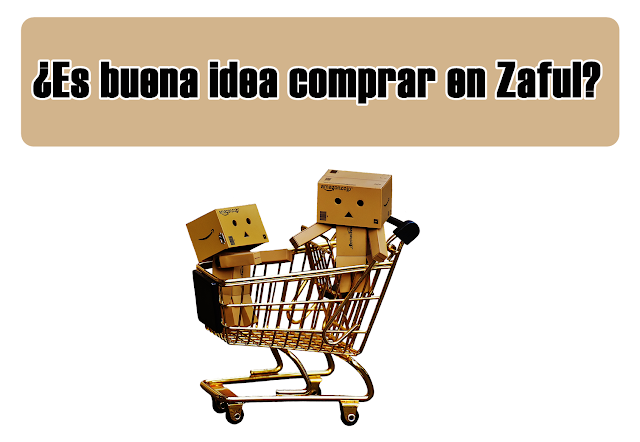 opinion compras web zaful
