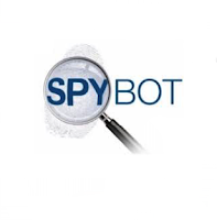 Spybot - Search & Destroy  For Windows Install