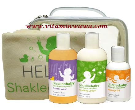 5 Tips Penjagaan Kulit Bayi Tips & Cara: Tips Penjagaan Kulit Bayi 5 Tips Memilih Barang Mandian Untuk Bayi Baru Lahir 6 Tips Mudah Cara Menjaga Bayi Baru Lahir  Tips Bayi - 10 Pantang Larang Menjaga Bayi Baru Lahir   baby shaklee, Set Baby SHaklee, KEsihatan Bayi, Set Penjagaan Bayi Shaklee, Pengedar shaklee johor, pengedar shaklee pengerang, pengedar vivix johor, pengedar vivix shaklee, Baby Shaklee Malaysia, Set Baby Shaklee , Images for bayi shaklee, Produk Organik Untuk baby, Massage oil shaklee,soothing lotion shaklee, gentle wash shaklee, nama produk bayi shaklee, bayi eczema boleh guna tak set Shaklee Baby Produk Penjagaan Bayi Yang Lembut Organik shakleebaby Shaklee Baby Produk Penjagaan Bayi Terbaik Untuk Anak Anda