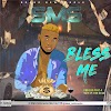 Hot Download: SMS - Bless Me