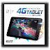 Harga Tablet Advan i7 - Tablet Terbaik 4G LTE 1 jutaan
