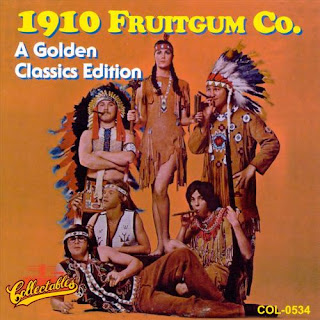 1910 Fruitgum Company (Music Group Biography)