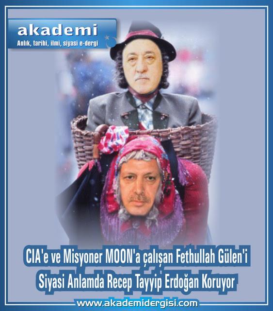 ak parti genel başkanı, dinler arası diyalog, fethullah gülen, gerçek, gerçekleri, gülen cemaati, mehmet fahri sertkaya, nurcular, nurculuk, recep tayyip erdoğan