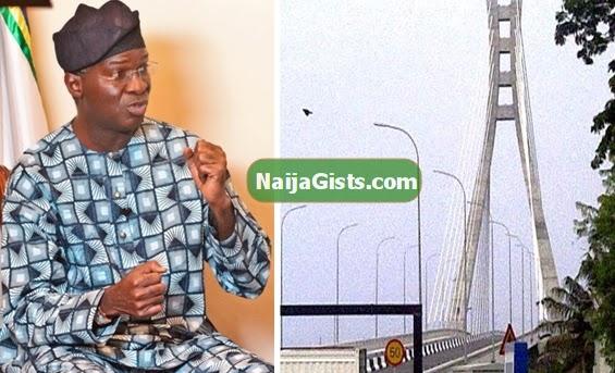 fashola best governor in nigeria