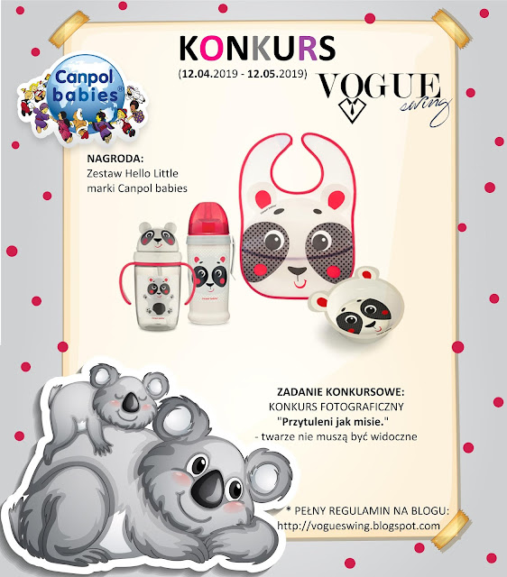 http://vogueswing.blogspot.com/2019/04/konkurs-z-canpol-babies-zestaw-hello.html