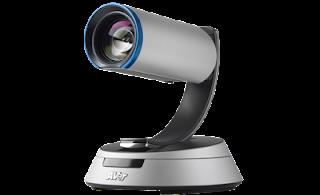 camera AVer SVC100