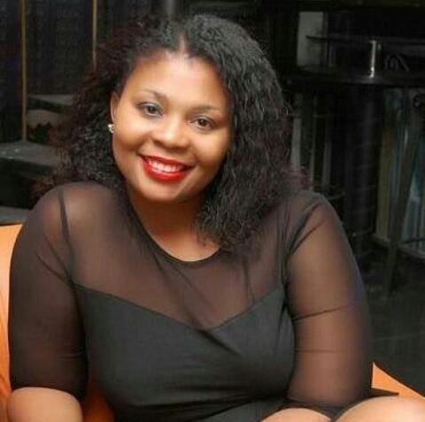 Nigeria Dating Site List