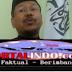 FUIR Laporkan Mantan Jubir HTI Ismail Yusanto Ke Bareskrim Polri,Ini Kasusnya