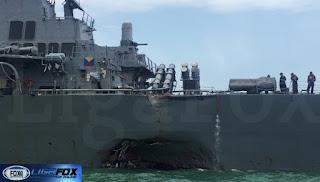 Armada Penghancur