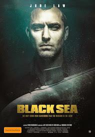 https://i2.wp.com/2.bp.blogspot.com/-toclyaTgbEg/VPmJ6gW9LCI/AAAAAAABAN4/3tkww8-5RK4/s275/black-sea.jpg