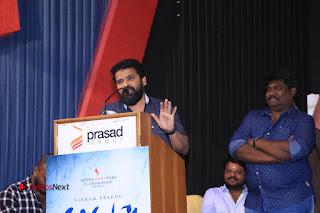 Sathriyan Tamil Movie Audio Launch Stills  0022.jpg