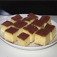 http://recetasoriginalesblog.blogspot.com.es/2015/01/pastelitos-yogur-griego-queso-mascarpone.html