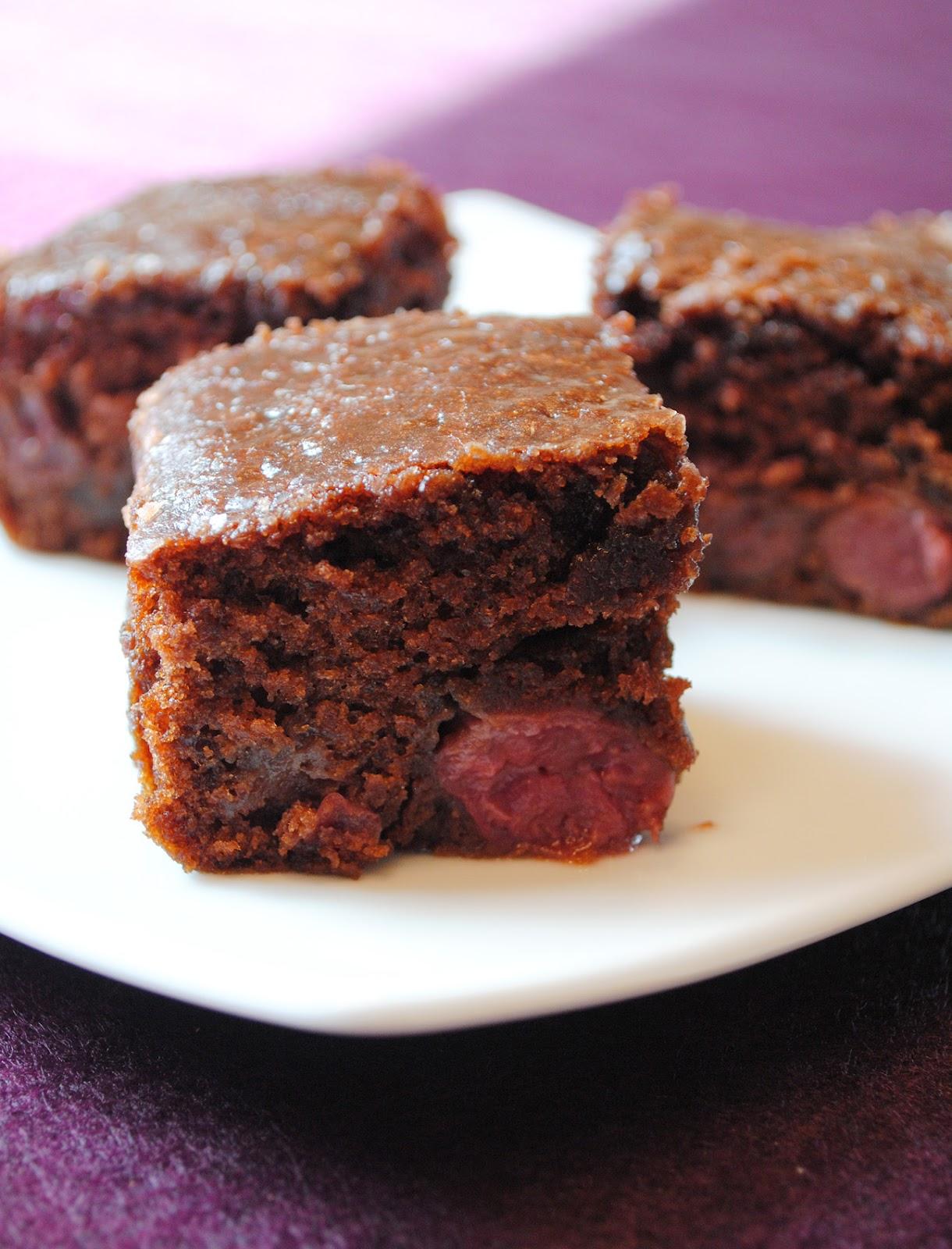 Chefkoch Kuchen Rezepte Einfach Cappuccino Schokoladenkuchen Nach