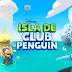 La Isla de Club Penguin lanzan nuevas características a pedidos de sus fans