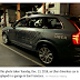 Uber caves after DMV gives its self-driving cars the death blow in California