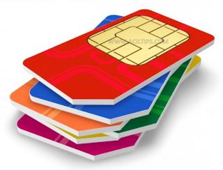 3 Cara Mengatasi Registrasi Gagal Kartu Perdana/Sim Card - aciltips.com