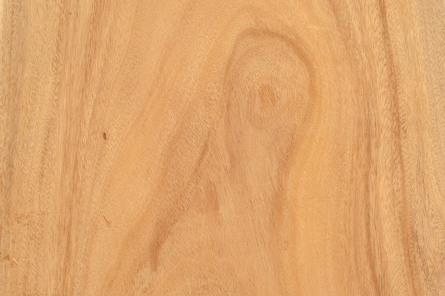 WOOD MAPPING TEXTURE