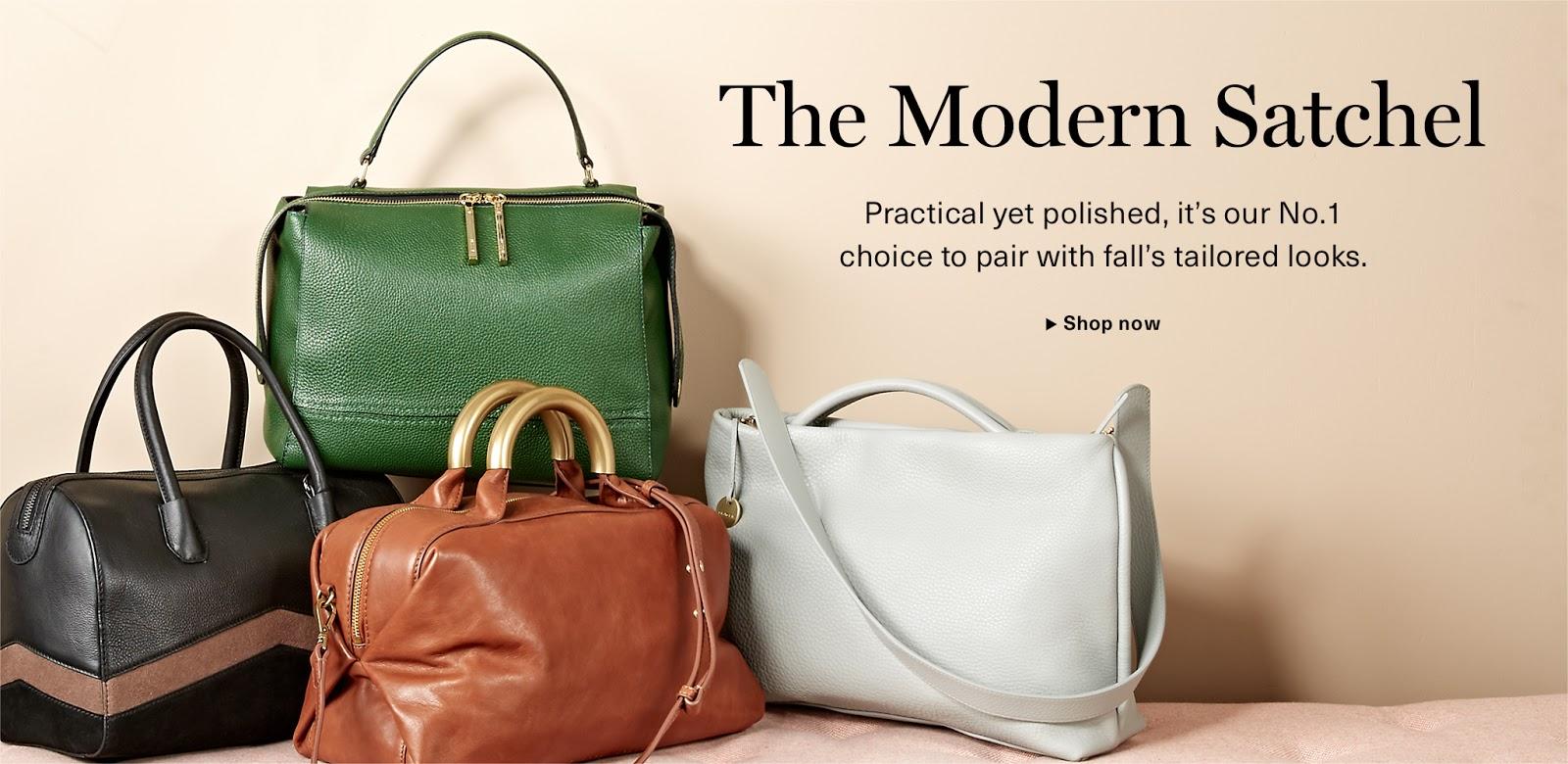 0daa517df افضل حقائب يد نسائية مع الاسعار و بالصور - دليلك لاختيار افضل عطر