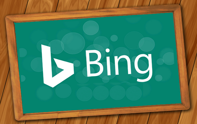 كيف اضافة موقعك الى ادوات مشرفي لموقعك Bing وتصدر نتائج البحث