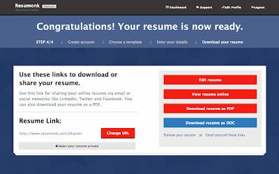 professional resume maker in delhi best sample resume for nurses