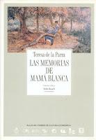 http://mariana-is-reading.blogspot.com/2017/04/las-memorias-de-mama-blanca-teresa-de.html