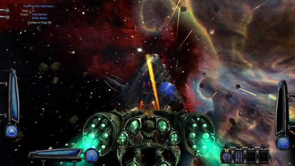 Salvation-Prophecy-PC-Screenshot-Gameplay-www.ovagames.com-1