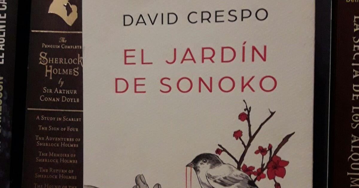 The somewhere library un retelling del mito del hilo rojo for El jardin de sonoko
