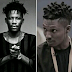 Rapper ycee advices efe not to spend all his 25million on music (details)