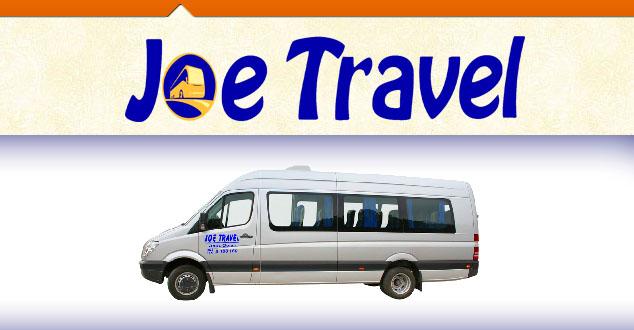 Џо травел свакодневно обезбеђује бесплатан превоз на протест за спас Грачанице у Београд, Joe, travel, Kosovska, Mitrovica,