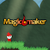 Anytime Reviews: Magicmaker