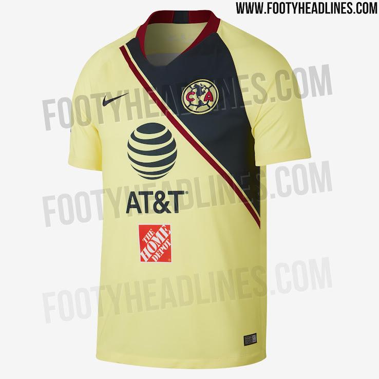 club-america-18-19-home-kit-2.jpg