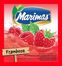 marimas-framboze