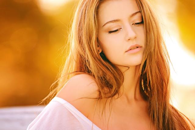 Celery (Ajmoda) benefits for Hair