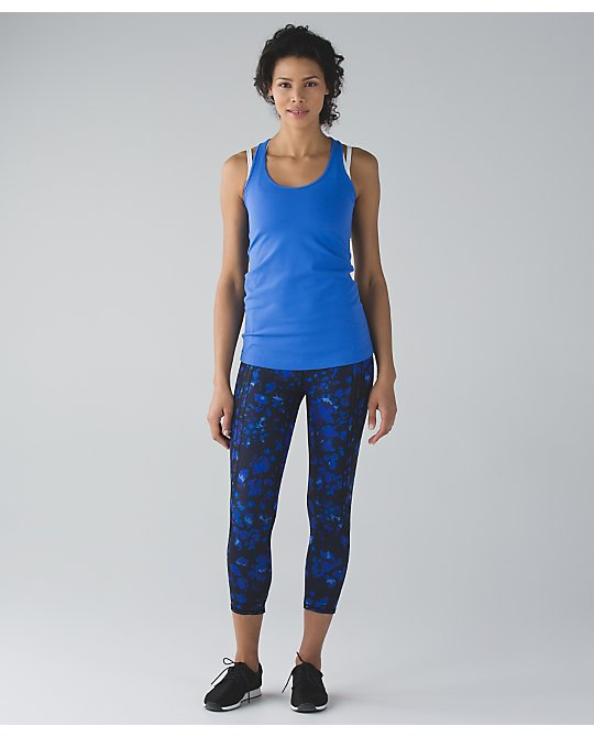 lululemon make-a-move-crop