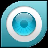 تحميل برنامج نود 32 انتي فايروس Download NOD32 Antivirus 2017