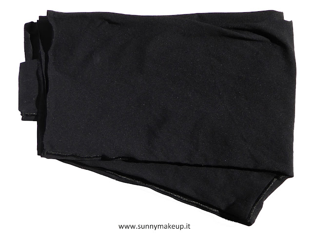 Pupa - Leggings Panta Slim Anticellulite.
