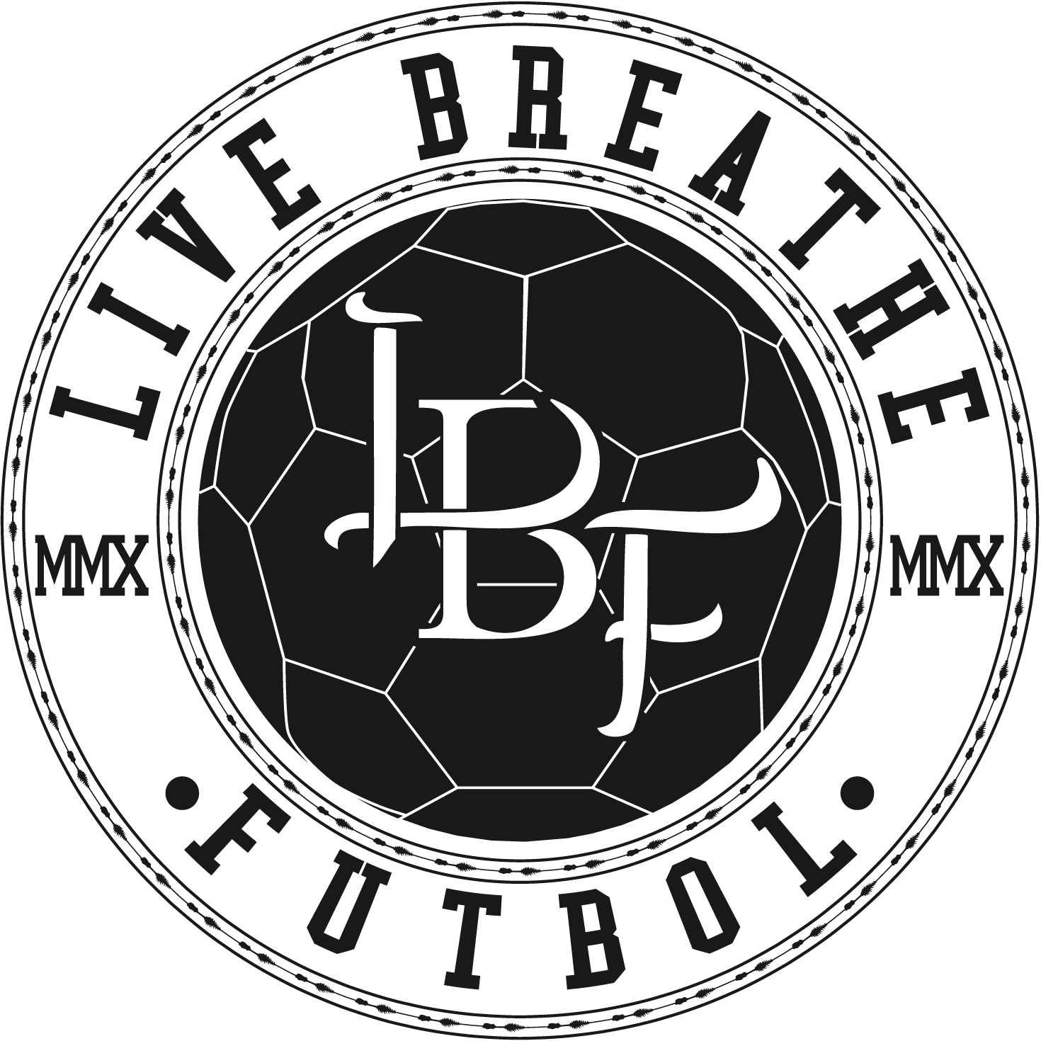 Futbol Live Six Pack Interview Series Live Breathe Futbol Founder Ebun
