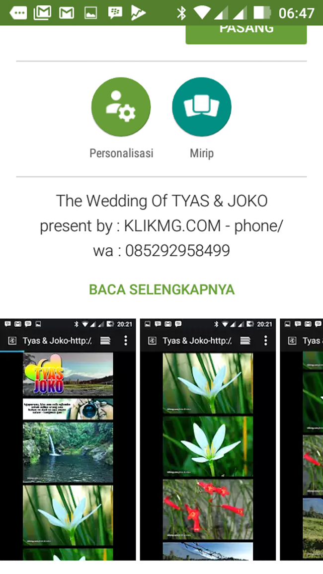 http://bit.ly/wedding-tyas-joko-at-play-store