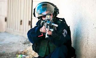 Palestinian detainees suffer under occupation