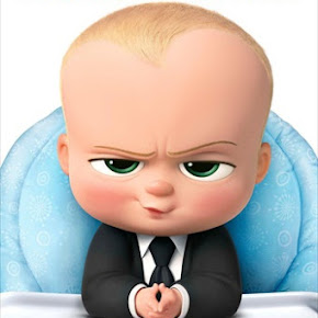 The Boss Baby Movie Download In Hindi Zoomeng S Blog