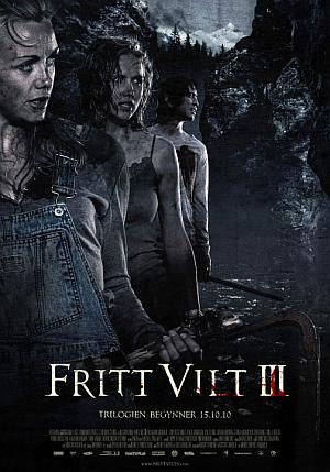 http://www.imdb.com/title/tt1464535/