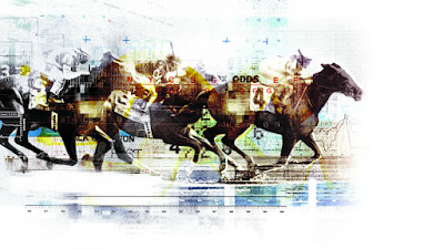 Horse Racing Profits